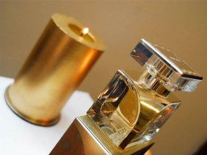 ¿Solter@? Ahora inventaron perfume para que puedas empatarte
