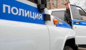 Hombre dispara contra un jardín de infancia y hiere a una maestra en Rusia
