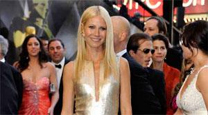 Hollywood calienta motores con nominaciones y galas de premios