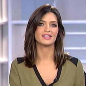 Sara Carbonero podría estar embarazada de Iker Casillas