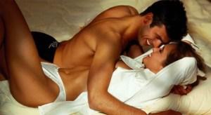 Conozca los 12 beneficios del sexo