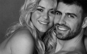 El último tuit de Shakira antes de convertirse en madre (Imagen)