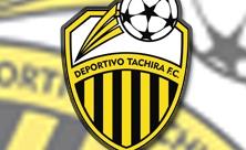 Hace 39 años se fundó el Deportivo Táchira