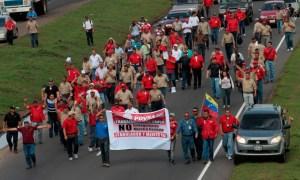 Empresas expropiadas en Guayana entre 2008 -2010 siguen sin indemnizar