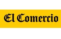 Editorial El Comercio (Perú): Prudencia ante la incertidumbre