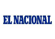 Editorial El Nacional: Kafka renace en el sistema de justicia venezolano