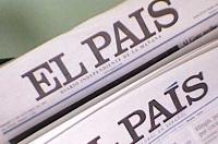 Editorial El País (España): El Estado de Chávez