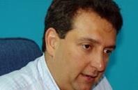 Heliodoro Quintero: Perspectivas Energéticas de Venezuela año 2013