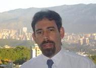 Leonardo Vera: Del 10 de enero y más allá: Hacia el Abismo Político