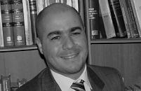 Rafael De León: ¿Dónde está el rebelde desconocido?