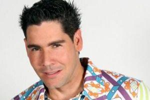 Winston Vallenilla desató su furia contra RCTV (Imágenes)