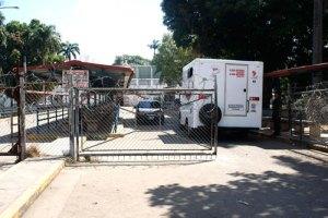 Cuatro muertos en la cárcel de Tocuyito