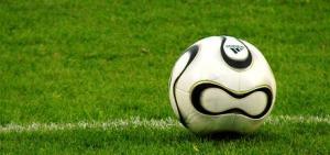 Mineros, Atlético Venezuela y Trujillanos ganan en arranque de torneo Clausura
