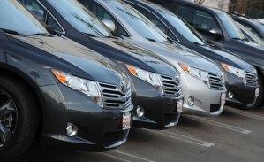 Existe un sobreprecio de hasta 400% del valor en los vehículos nuevos