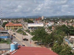 Matan a turista durante robo en Tucacas