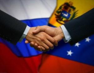 Venezuela y Rusia evaluarán este martes desarrollo de proyectos petroleros