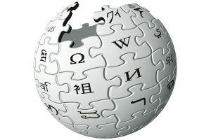 Wikipedia lanzó una guía de viajes gratuita
