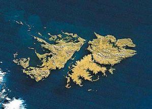 Argentina denuncia ante la ONU presencia de armamento nuclear en las Malvinas