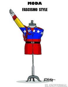 Caricaturas del jueves 07 de febrero de 2013