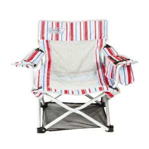 Las sillas playeras que querrás para Carnaval (FOTOS)