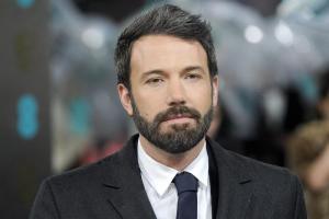 """""""Argo"""", Bafta a la mejor película y mejor director para Ben Affleck"""