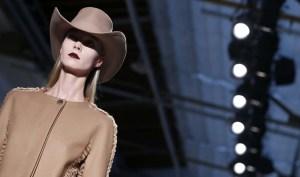 ¿Sigues las reglas de la moda? Mira estos tips