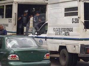 Dos escoltas del Inspector General del Cicpc estarían implicados en asesinato de un PoliMonagas