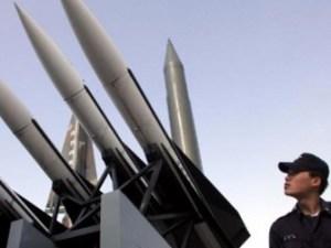 Ocho países bloquean el tratado que prohíbe las pruebas nucleares