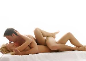 Estas son las poses sexuales que les gusta a las casadas