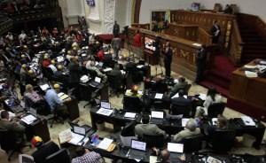 Ley de Ganancia Súbita financiará las misiones