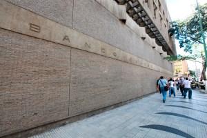 BCV publicó lista de autorización de divisas para los sectores que son prioritarios