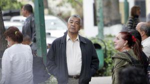 CICPC atrapó a una mujer por la muerte del hijo de Claudio Fermín