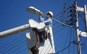 Corpoelec realizará mantenimientos el miércoles y el jueves en Yaracuy