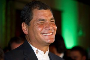 Ecuador también controlará precios de productos