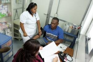 Ministerio de la Salud sostiene que Barinas registra 334 personas con Dengue