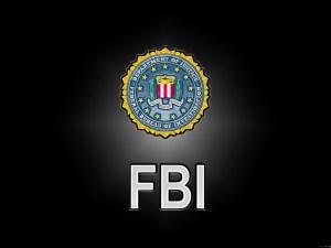 FBI busca posibles sospechosos para interrogarlos por la explosión en Boston