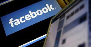 Facebook le cobrará a aquellos que quieran promocionar lo que publican sus panas