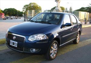 Gobierno exige que vehículos familiares de la Fiat no se vendan en más de 149 mil bolívares