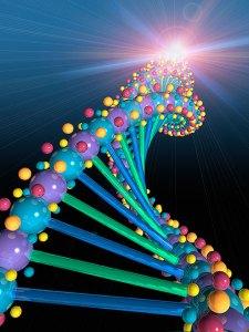 Falta de sueño afecta el funcionamiento de algunos genes