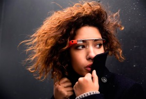 Google Glass funcionará con Android