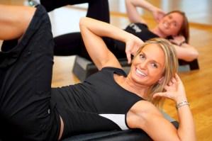 Hacer ejercicio también es bueno para el cerebro