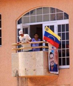 Invasiones toman espacios turísticos en Margarita