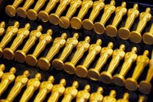 EN VIVO: La 85° entrega de los premios Oscars