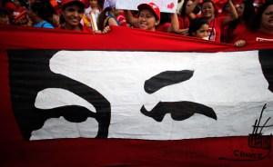 Operativo secreto trajo a Chávez sedado a Venezuela