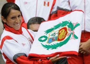 Lima también oficializó su candidatura para los Panamericanos de 2019