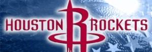Rockets de Houston empatan marca de triples en un encuentro