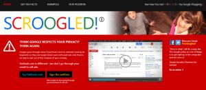 Microsoft ataca nuevamente a Gmail