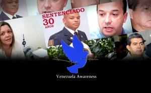 Venezuela Awareness Foundation presenta Informe Anual sobre DDHH en Venezuela (informe completo)
