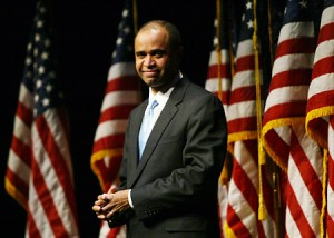 Nueva York podría tener su primer alcalde latino