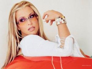 Esta cantante se sometió a una doble mastectomía